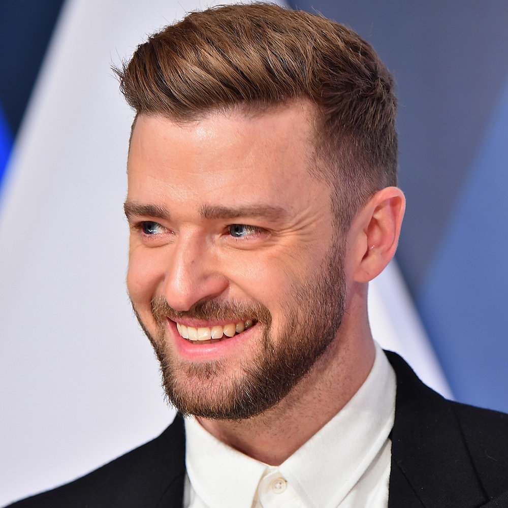 Justin Timberlake Postpones Los Angeles Show As Vocal Cord Issues