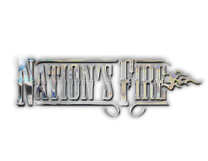Nation S Fire Private Red Carpet Cast Crew Screening March 18 2019 Capitol Theater Clearwater Florida The Hollywood Digest