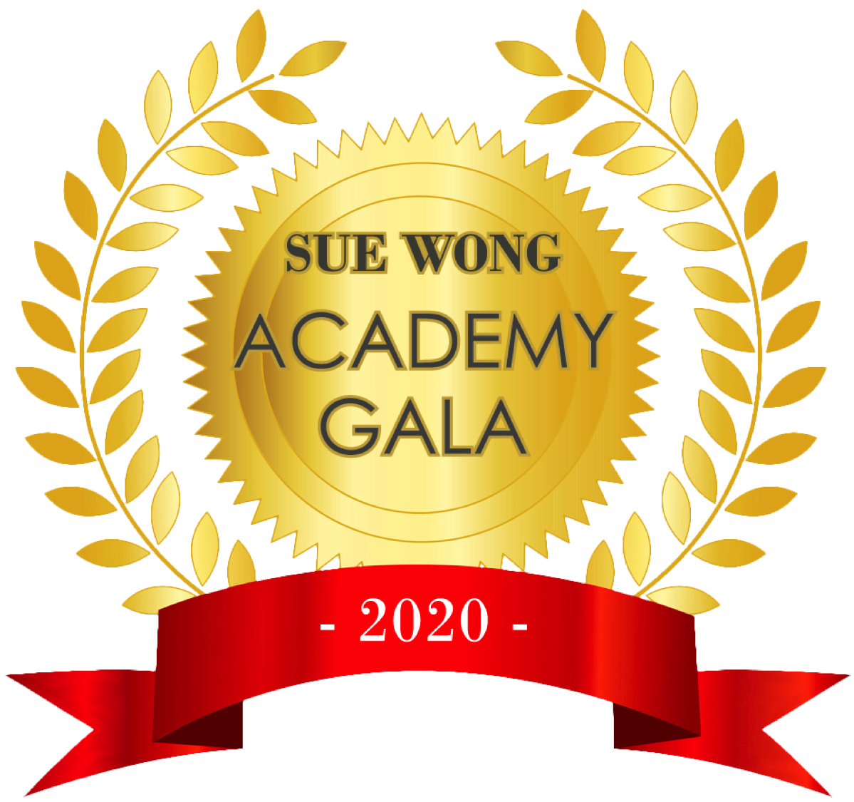 Image result for SUE WONG ACADEMY GALA BRINGS FASHION AND PHILANTHROPY TO OSCAR NIGHT